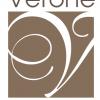 Les Editions Vérone vraie alternative aux maisons d'éditions traditionnelles