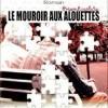 « Le mouroir aux alouettes », de Virginie Lauby